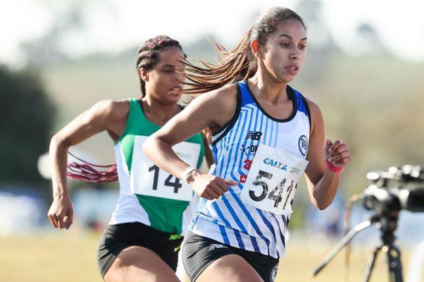 Trofeu Brasil de Atletismo 2019   Esporte Clube Pinheiros   Foto: Ricardo Bufolin / Panamerica Press / ECP